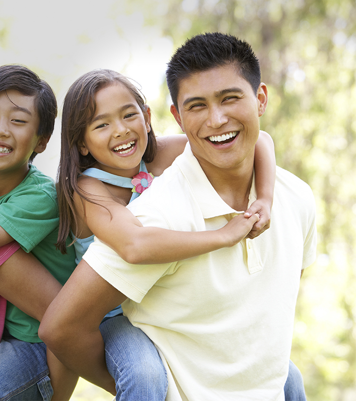 Children vs Adult Orthodontic Treatment
