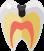 Diagnose oral diseases