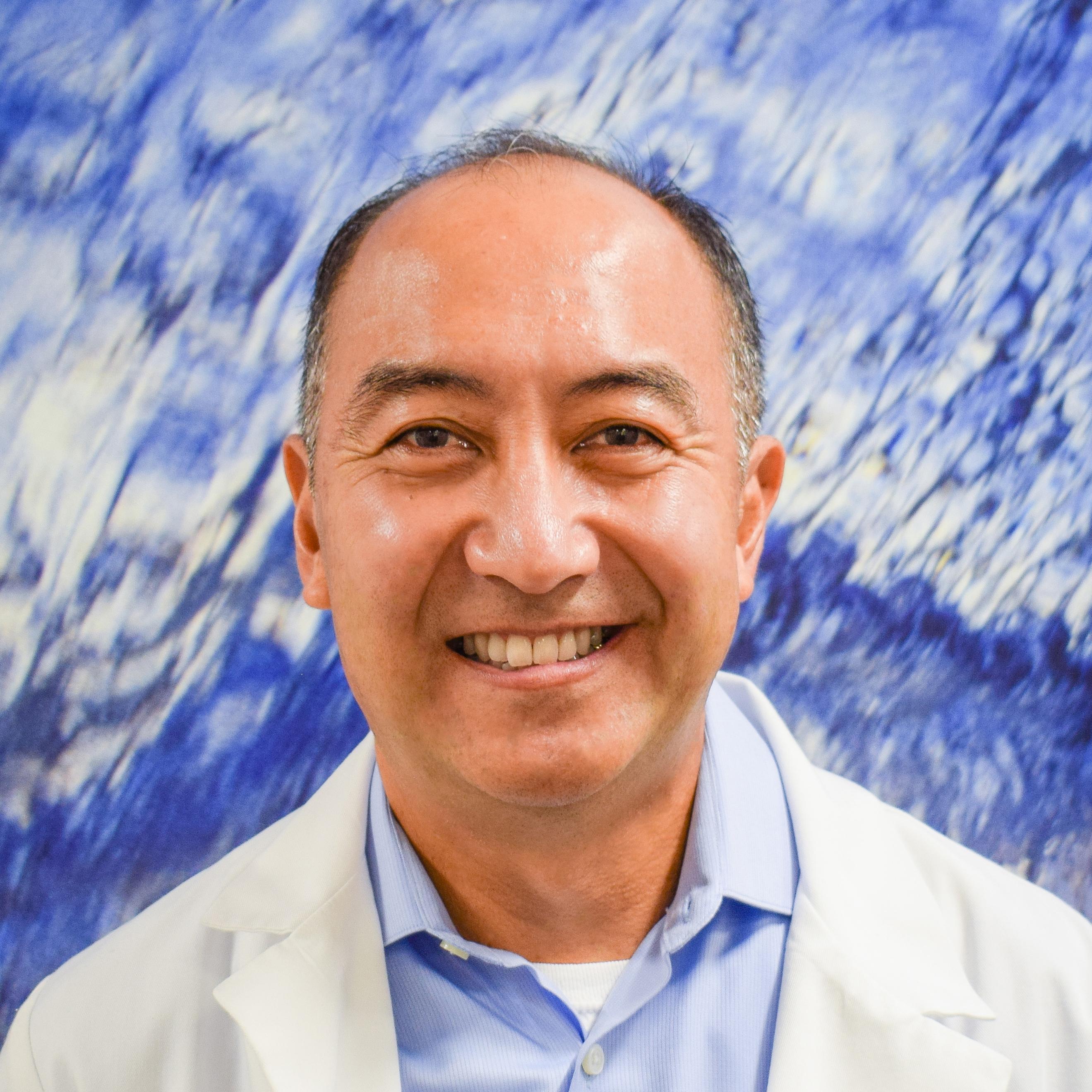 Todd S. Kimura, DDS
